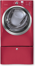 Product Image - Electrolux EIMGD60JRR