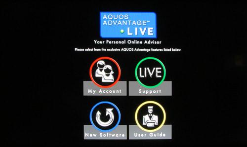 Aquos-Advantage.jpg