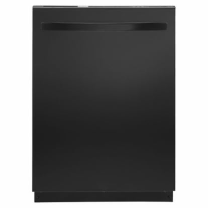 Product Image - Kenmore 13213