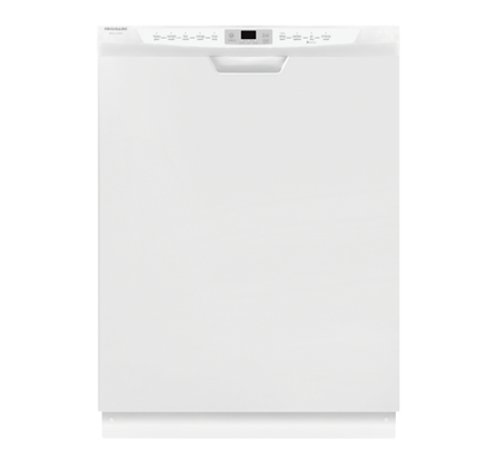 Product Image - Frigidaire Gallery FGCD2456QW