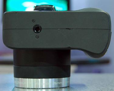 Kodak-Z980bottom2-375.jpg