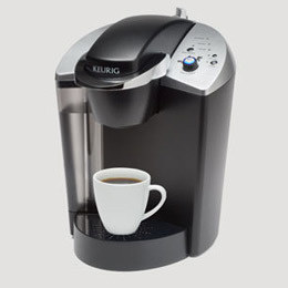 Product Image - Keurig B140 Commercial