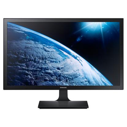 Product Image - Samsung S27E310H