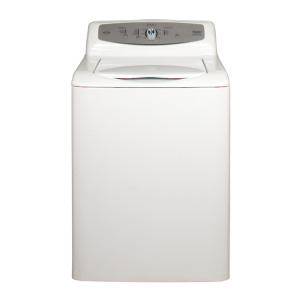Product Image - Haier RWT350AW