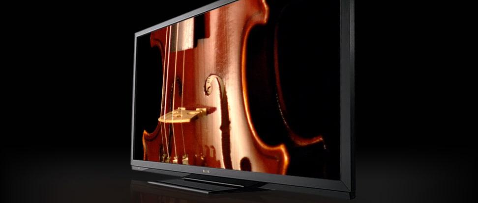 Product Image - Sharp Elite PRO-60X5FD