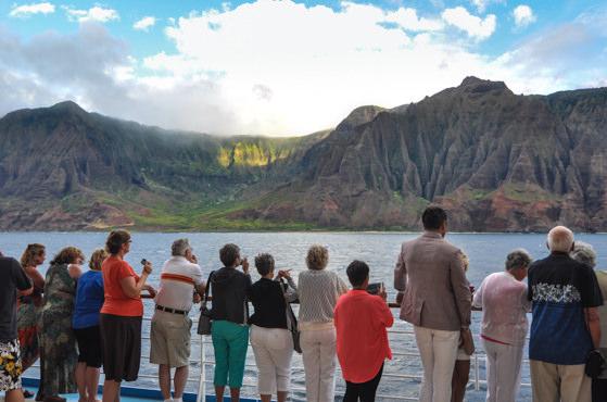 Hawaii Quick Guide-3.jpg