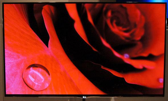 Product Image - LG 55EM9600