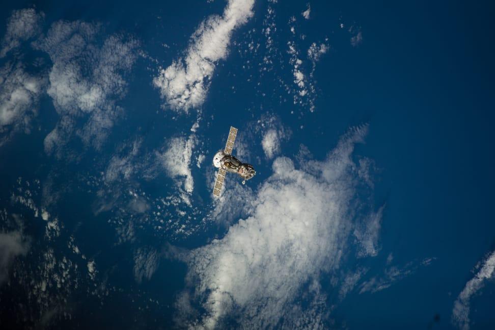 Soyuz Departs from ISS.jpg