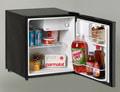 Product Image - Avanti RM1731B