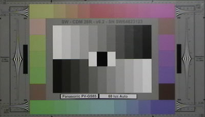 Panasonic_PV-GS85_60_lux_Auto_web.jpg