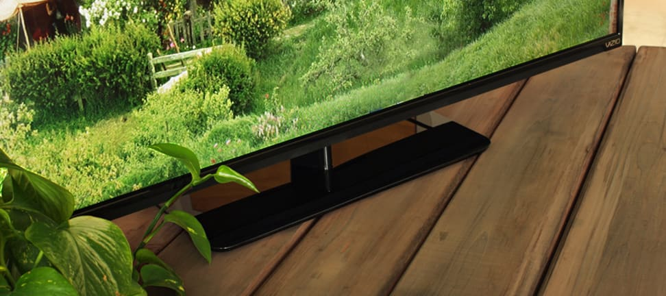 Product Image - Vizio E480i-B2
