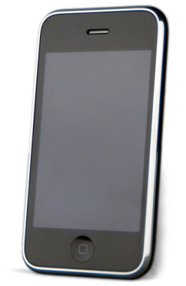 Product Image - Apple iPhone 3G S