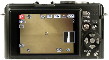 Panasonic-DMC-LX3-back-375.jpg
