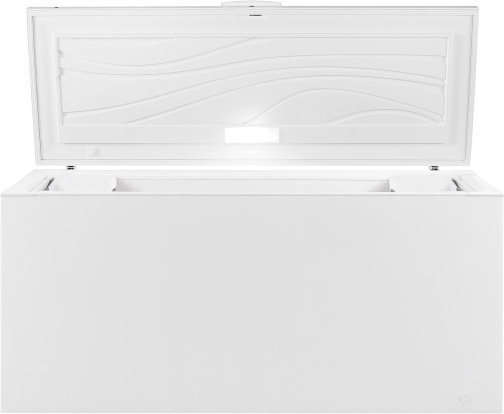Product Image - Kenmore 12812
