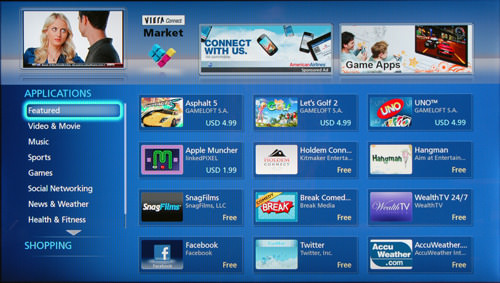 Panasonic-VieraCast-2012-VieraConnect-apps.jpg