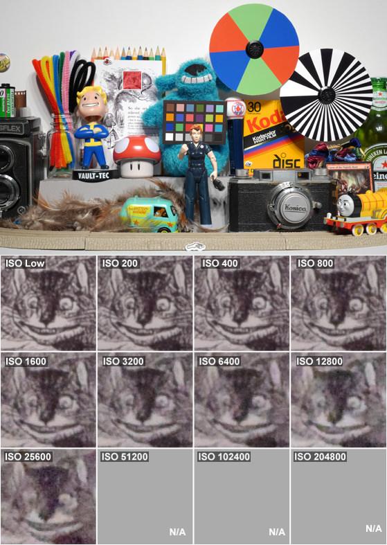 Nikon-D3300-Review-science-noise-alice.jpg