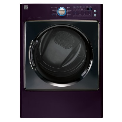 Product Image - Kenmore Elite 81100