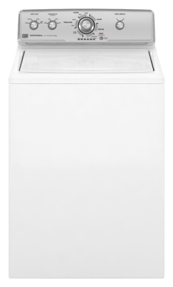 Product Image - Maytag Centennial MVWC200XW