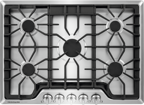 Product Image - Frigidaire Gallery FGGC3047QS