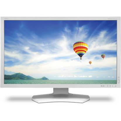 Product Image - NEC PA272W