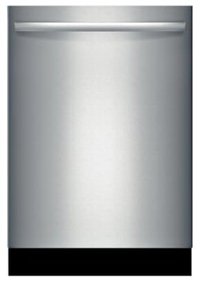 Product Image - Bosch SHX2AR55UC