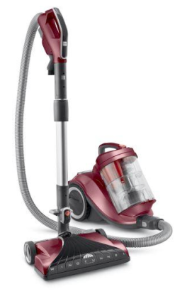 Product Image - Hoover WindTunnel SH40055