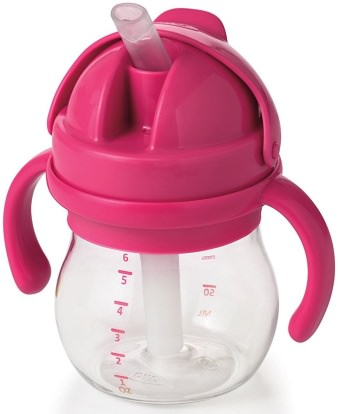 Product Image - OXO Tot Transitions Cup