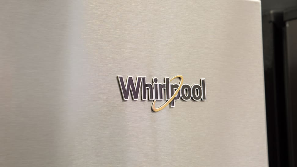 Whirlpool-WRS3255DHZ-logo
