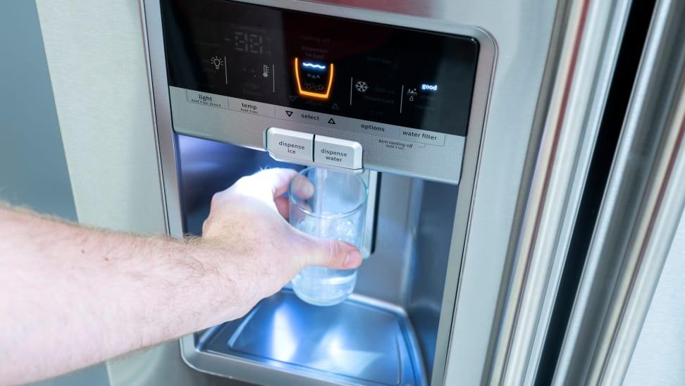 Maytag-s-b-s_dispenser
