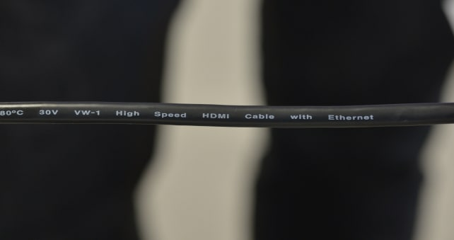 high-speed-hdmi-cable-ethernet-reviewed-chris-thomas.JPG