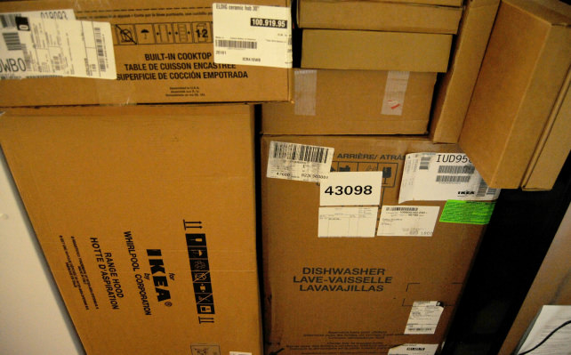 How To Get A Good Deal On Ikea Appliances Reviewed Com