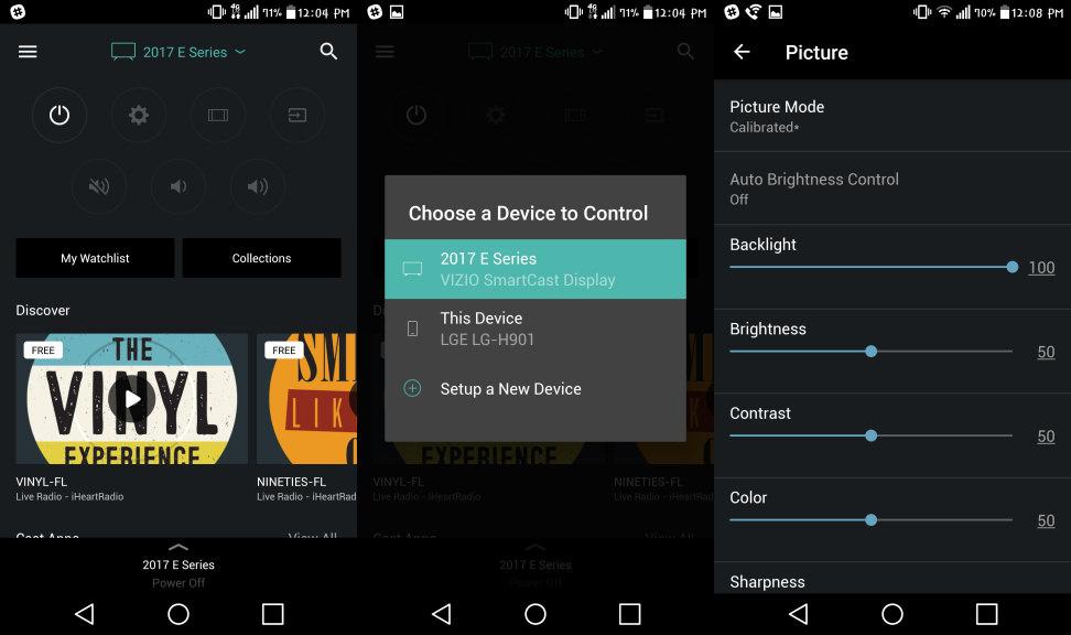 vizio-smartcast-screens