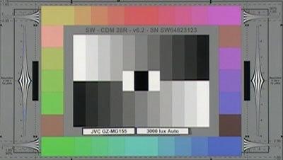 JVC_GZ-MG155_3000_lux_auto_web.jpg