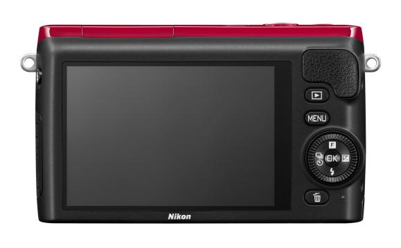 Nikon-NEWS-MAY-S2-RED-BACK.jpg