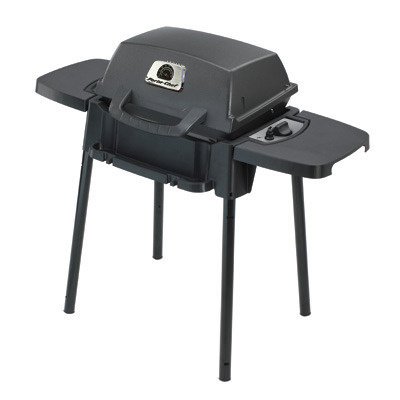 Product Image - Broil King  Porta-Chef PRO 900654 LP