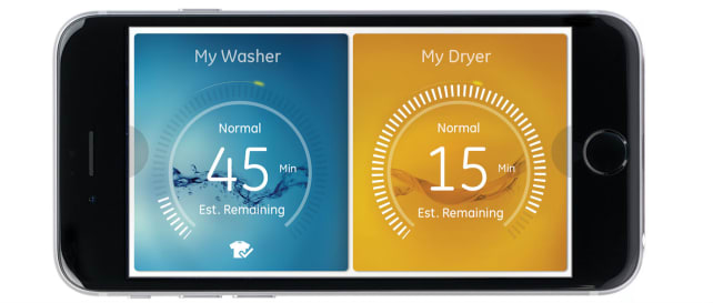 GE Laundry app-washer and dryer.jpg