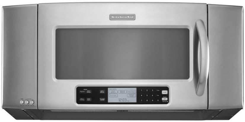 Product Image - KitchenAid KHMS2056SSS