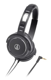 Product Image - Audio-Technica ATH-WS55