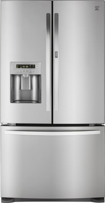 Product Image - Kenmore 73063