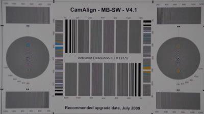 Nikon_D90_reschart_moire1_web.jpg