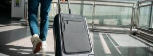 Smart travel tech lead