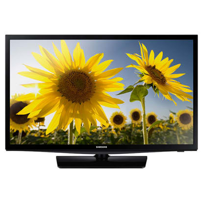 Product Image - Samsung T24D310NH