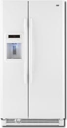 Product Image - Maytag MSD2578VEW