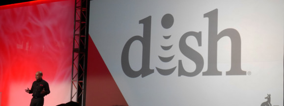 Dish hopper sling tv ces 2016 hero
