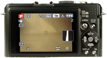 Panasonic-DMC-LX3-back-375.jpg