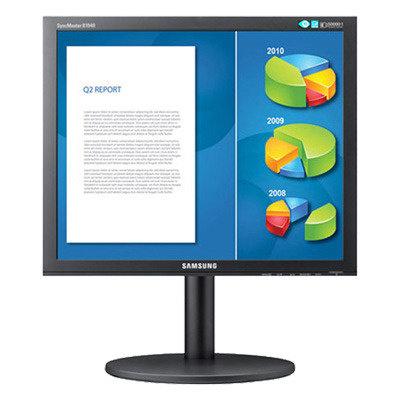 Product Image - Samsung B2240MW
