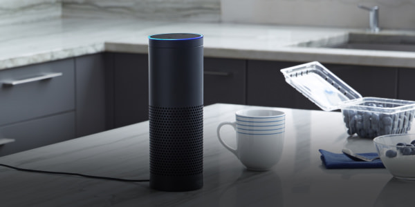 13 incredibly useful tricks you can do with an Amazon Echo