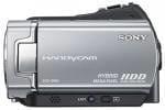 Product Image - ソニー (Sony) (Sony (ソニー)) DCR-SR65
