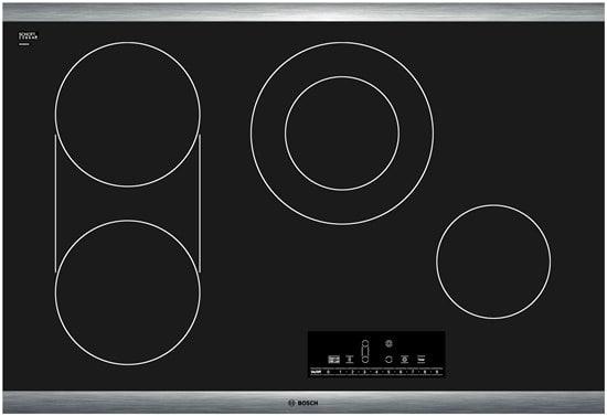 Product Image - Bosch NET8066SUC