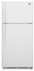 Product Image - Haier HT18TW10SW